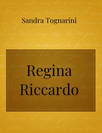 Regina Riccardo