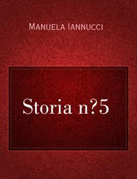 Storia n°5