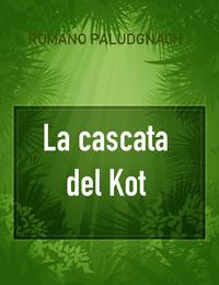 La cascata del Kot