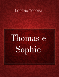 Thomas e Sophie