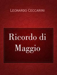 Ricordo di Maggio