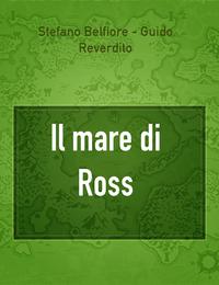 Il mare di Ross