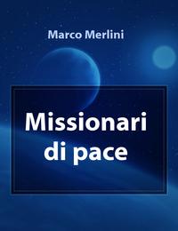 Missionari di pace