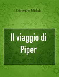 Il viaggio di Piper