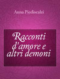 Racconti d'amore e altri demoni