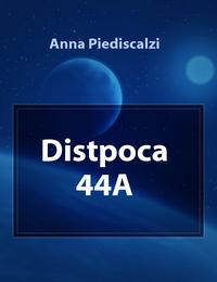Distpoca 44A
