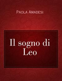 Il sogno di Leo