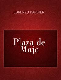 Plaza de Majo