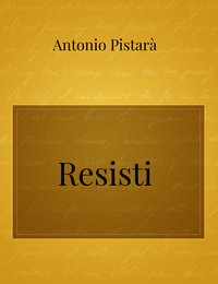 Resisti