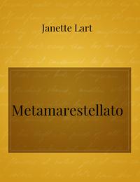 Metamarestellato