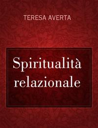Spiritualità relazionale
