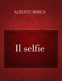 Il selfie