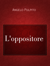 L'oppositore