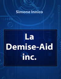 La Demise-Aid inc.