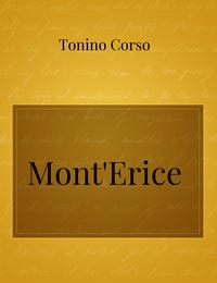 Mont'Erice