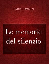 Le memorie del silenzio