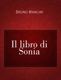 Il libro di Sonia