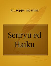 Senryu ed Haiku