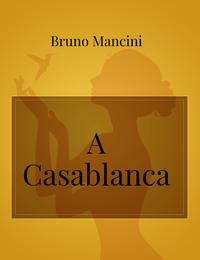 A Casablanca