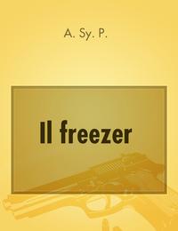 Il freezer