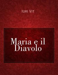 Maria e il Diavolo