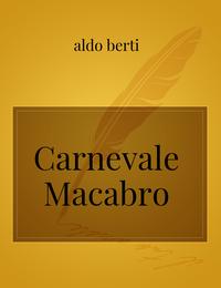 Carnevale Macabro
