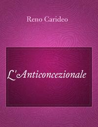 L'Anticoncezionale