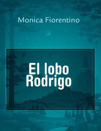 El lobo Rodrigo