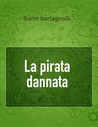 La pirata dannata