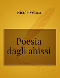 Poesia dagli abissi