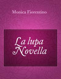 La lupa Novella
