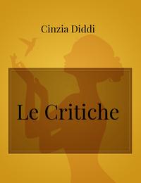 Le Critiche