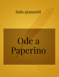 Ode a Paperino