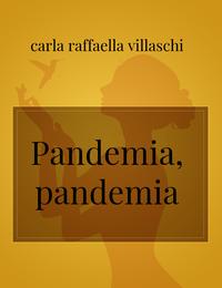 Pandemia, pandemia