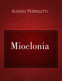 Mioclonia