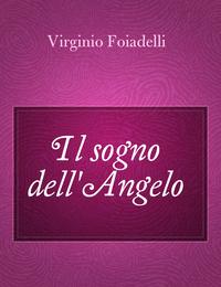 Il sogno dell'Angelo