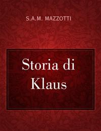 Storia di Klaus