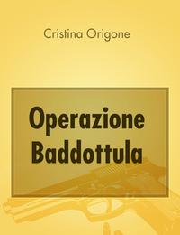 Operazione Baddottula