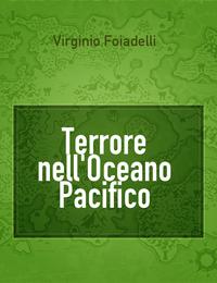 Terrore nell'Oceano Pacifico