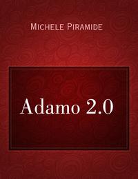 Adamo 2.0