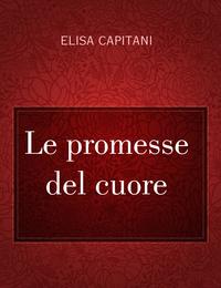Le promesse del cuore