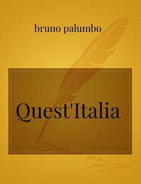 Quest'Italia