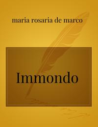Immondo