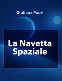 La Navetta Spaziale