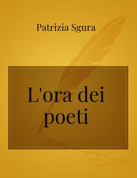 L'ora dei poeti