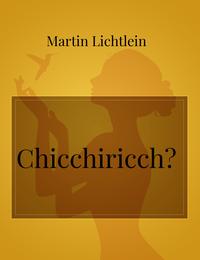 Chicchiricchí