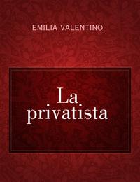 La privatista