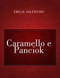 Caramello e Panciok