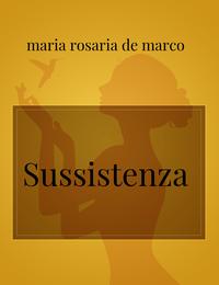 Sussistenza