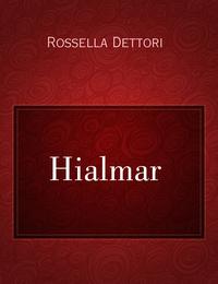 Hialmar